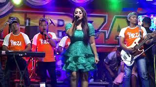 NEW FIRZA TERBARU 2018 - EGOIS - LIVE DADI, PLAOSAN, MAGETAN