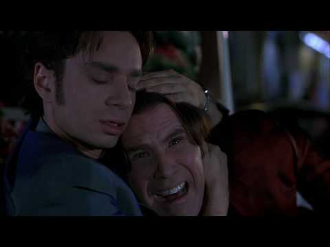 A Night at the Roxbury (1998) | (2/3) | Taste It