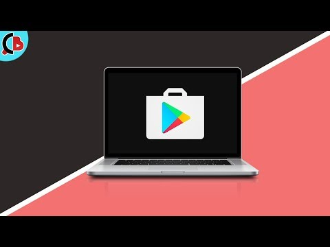 Video How To Download Play Store Apps Using Computer (Hindi) - Creative Bijoy download in MP3, 3GP, MP4, WEBM, AVI, FLV January 2017