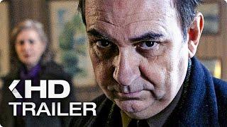 Nonton NERUDA Trailer German Deutsch (2017) Film Subtitle Indonesia Streaming Movie Download