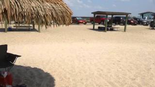 Port Lavaca (TX) United States  city pictures gallery : Lighthouse beach - Port Lavaca, TX