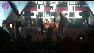 Solomun - Live @ Diynamic Festival 2015