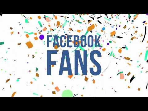Facebook má ode dneška svůj vlastní hotelový pokoj!