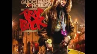 Gucci Mane - Club Hoppin