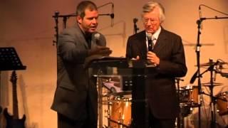 RENOUVELER SA PASSION POUR CHRIST - 1/2
