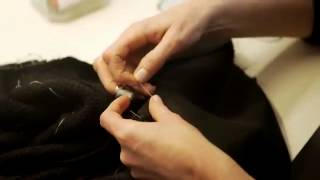 Video Intip Proses Pembuatan Jaket Puluhan Juta MP3, 3GP, MP4, WEBM, AVI, FLV Juli 2018