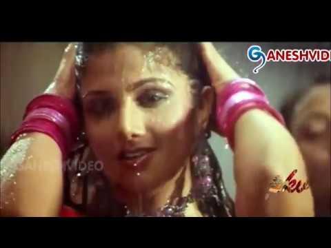 fat-naked-xxx-actress-rambha-photos