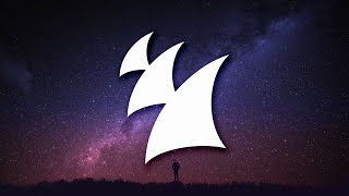 Andrew Rayel & ATB - Connected [Taken from