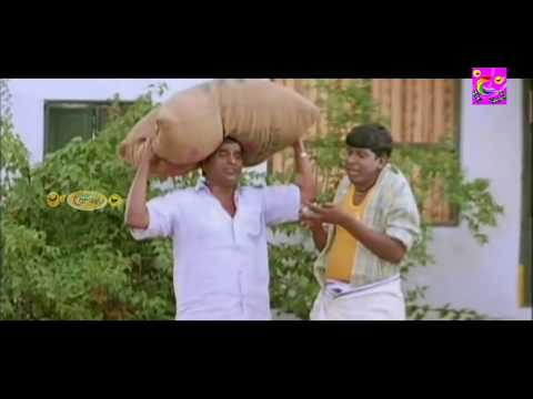 Funny movies - Vadivelu Funny Video Comedy Scenes Tamil Full Movie Comedy HD