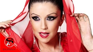 Antonina - Да не се объркаме videoklipp