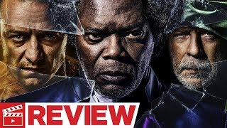 Glass Review