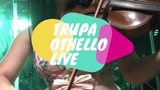 Trupa Othello live