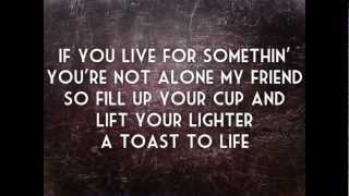Nonton Ludacris - Rest Of My Life ft. Usher, David Guetta Film Subtitle Indonesia Streaming Movie Download