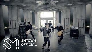 Download Lagu TRAX 트랙스 'Blind 창문' MV Mp3
