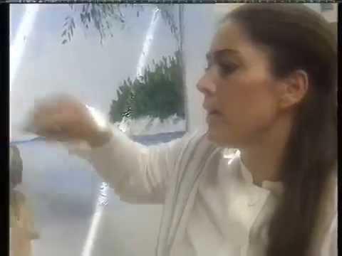 romina & al bano - tu perdonami - (canzone per la figlia ylenia) 1995