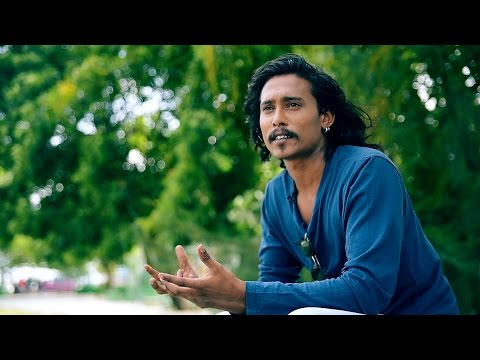 Video Avas Weekend Interview featuring Singer Faalih download in MP3, 3GP, MP4, WEBM, AVI, FLV January 2017