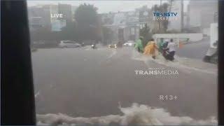 Video Malang Darurat Banjir MP3, 3GP, MP4, WEBM, AVI, FLV Desember 2018