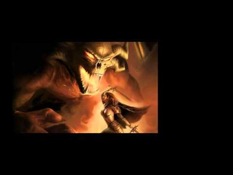 Misconceptions About Hell (Part 1): Demons Torturing people (Bullet Of Truth)