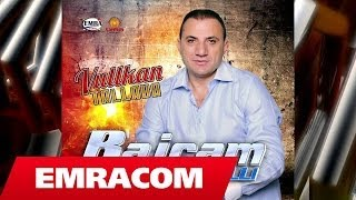 Bajram Gigolli - Do Ta Kallim