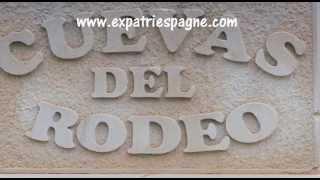 Rojales - Ciudad de Qesada