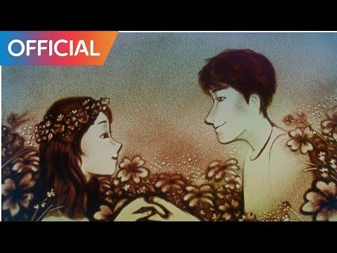 Eric Nam - Dream (feat. P…