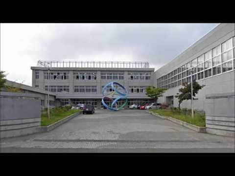 札幌市立手稲東中学校校歌