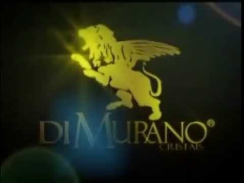 Cristais Di Murano - Blumenau - SC