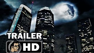 CURB YOUR ENTHUSIASM Season 9 Official Teaser Trailer The Hero We Need (HD) Larry David HBO Series by Joblo TV Trailers