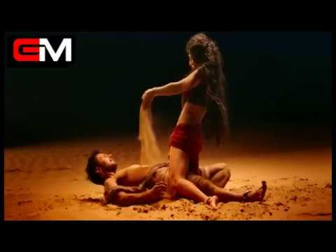 Video What if, Sunny Leone - not born download in MP3, 3GP, MP4, WEBM, AVI, FLV January 2017