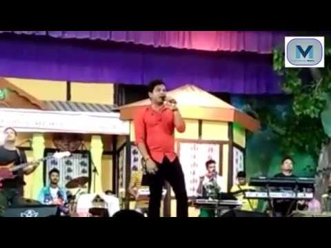 Video Masole Goisilung -|| Neel Akash|| Live bihu Stage Show 2018|| download in MP3, 3GP, MP4, WEBM, AVI, FLV January 2017