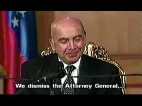 Golpe de estado en Venezuela 2002