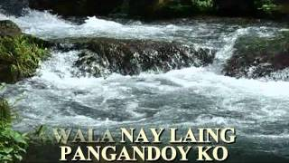 Video Dili Ko Ibaylo With Lyrics MP3, 3GP, MP4, WEBM, AVI, FLV Agustus 2018