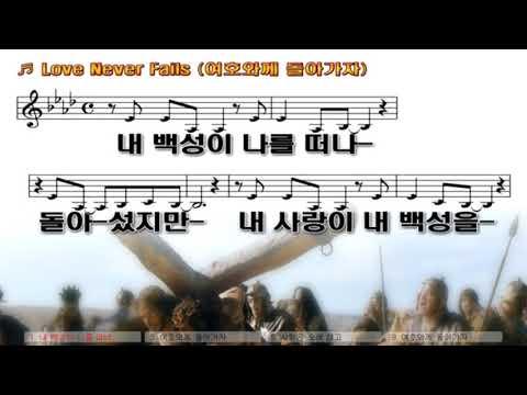 http://img.youtube.com/vi/nW5a_zLvbW0/0.jpg