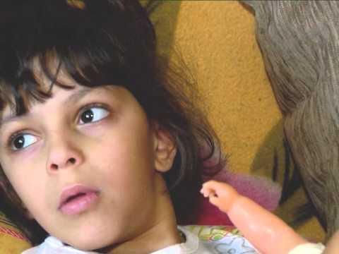 Восьмилетняя девочка из Самары нуждается в дорогостоящем лечении