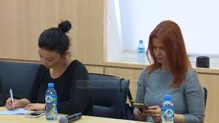 Basha: Nuk veshim fanelën e qeverisë - Top Channel Albania - News - Lajme