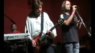 Video 19.12. 2009 Olomouc - Club ARX (Z Cuby kiwi)