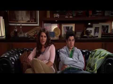 How I Met Your Mother - Ending Scene