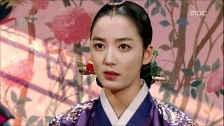 Video Dong Yi, 21회, EP21, #02 MP3, 3GP, MP4, WEBM, AVI, FLV Maret 2018