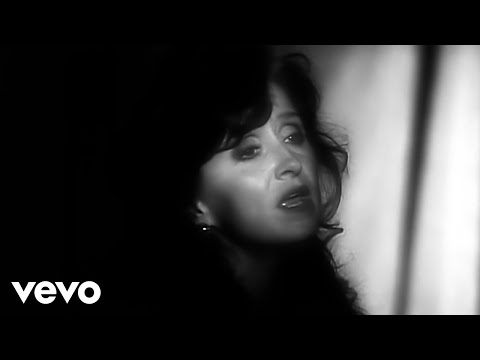 I Can't Make You Love Me (1991) (Song) by Bonnie Raitt