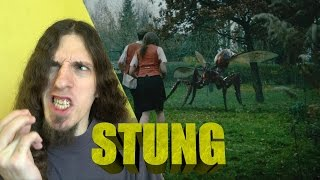Nonton Stung Review Film Subtitle Indonesia Streaming Movie Download