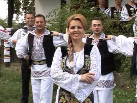 Mihaela Petrovici – Braul feciorilor