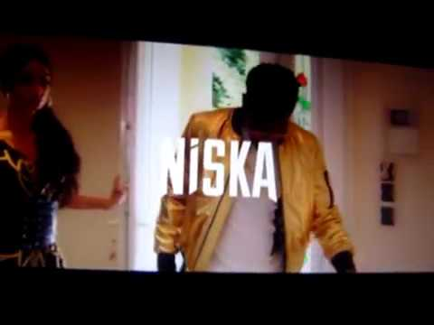 Ecout De Video#3.niska Reseau