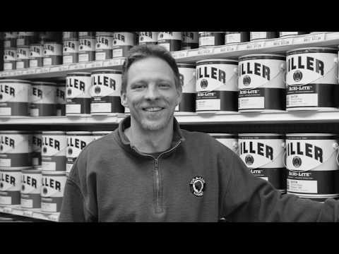 Jimmy Mowrey - 2 Years