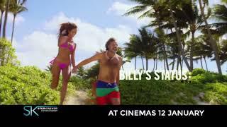 Nonton Brads Status Successful Friends Film Subtitle Indonesia Streaming Movie Download