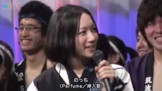 『カーズ2』 ジャパンプレミア