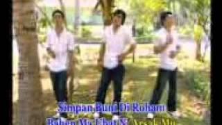 Video Haholongi Ma Sidoli.mp4 MP3, 3GP, MP4, WEBM, AVI, FLV Oktober 2018