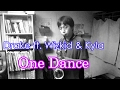 Drake ft. Wizkid & Kyla - One Dance - Alto Saxophone Cover