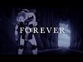 【VLDMV】Forever & Always // Jポップ Shance