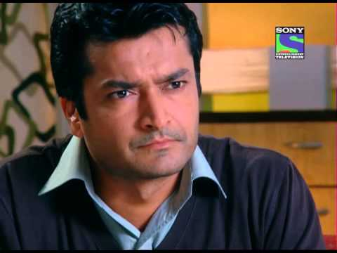 Murder On 15th August - Episode 245 - 10th August 2013