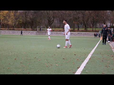 ألمانيا: ف.سي ماروك فيزبادن لكرة القدم بطل خريف المدينة